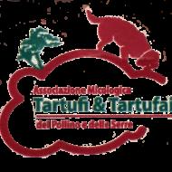 Tartufi & Tartufai del  Pollino e delle Serre