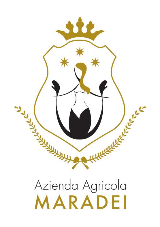 logoAziedaAgr-Maradei