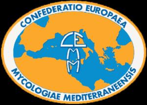 Confederazione Europea di Micologia Mediterranea