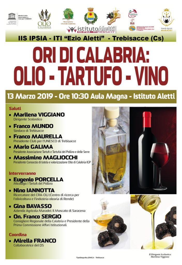 Locandina2Aletti-olio-vino-tartufo2019