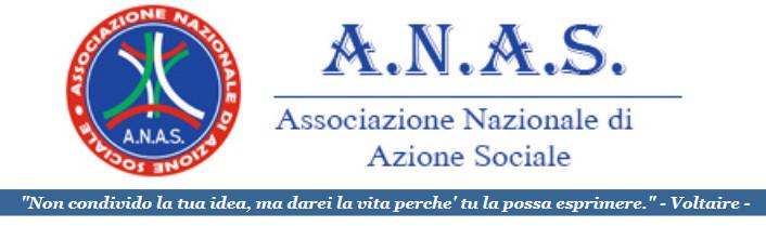 img_LINK-ASS_ANASItalia-Castrovillari
