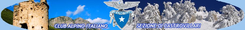 img_LINK-ASS_ClubAlpinoCV