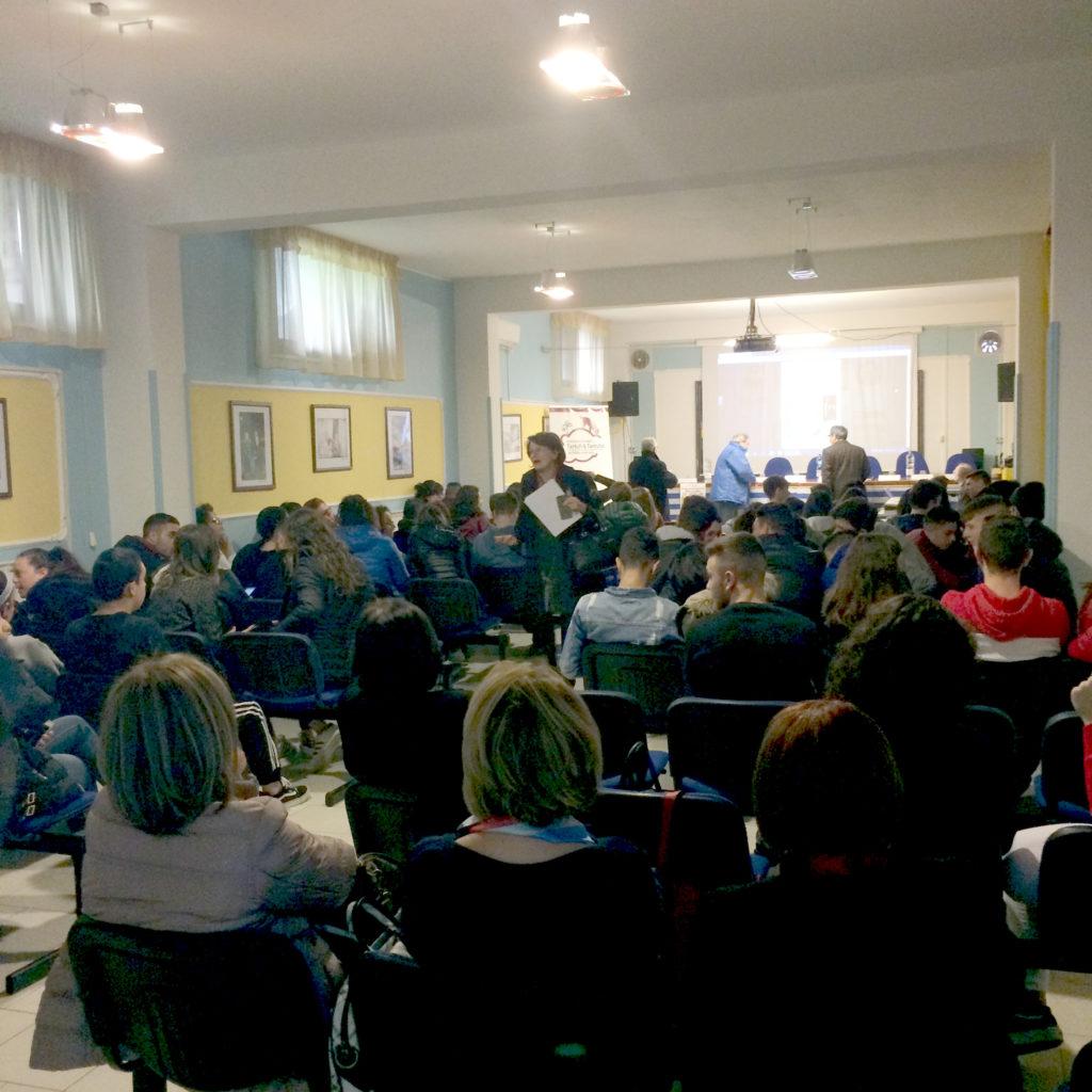 seminarioOriCalabriaTrebisacce13032019_img01